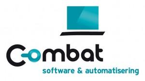 Combat_Logo