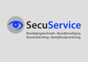Secuservice_Logo6