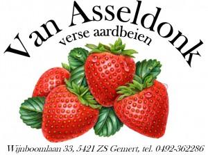 Van Asseldonk