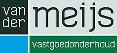 van-der-meijs-logo