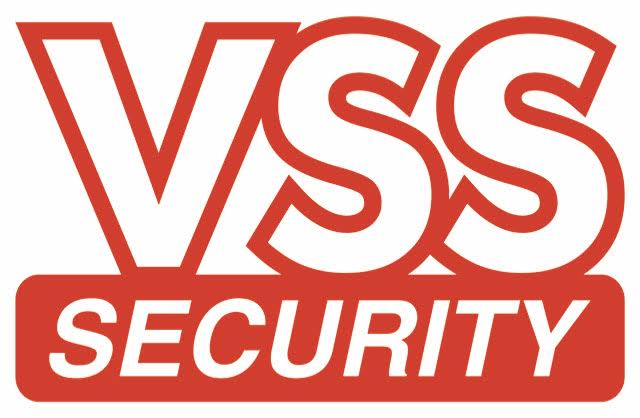 VSS_security